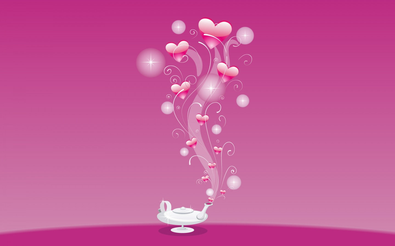 4199304-love-magic