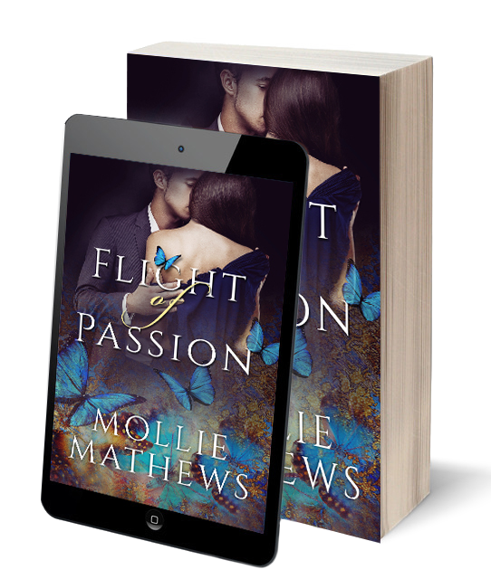 Flight-of-Passion-ebook-and-print