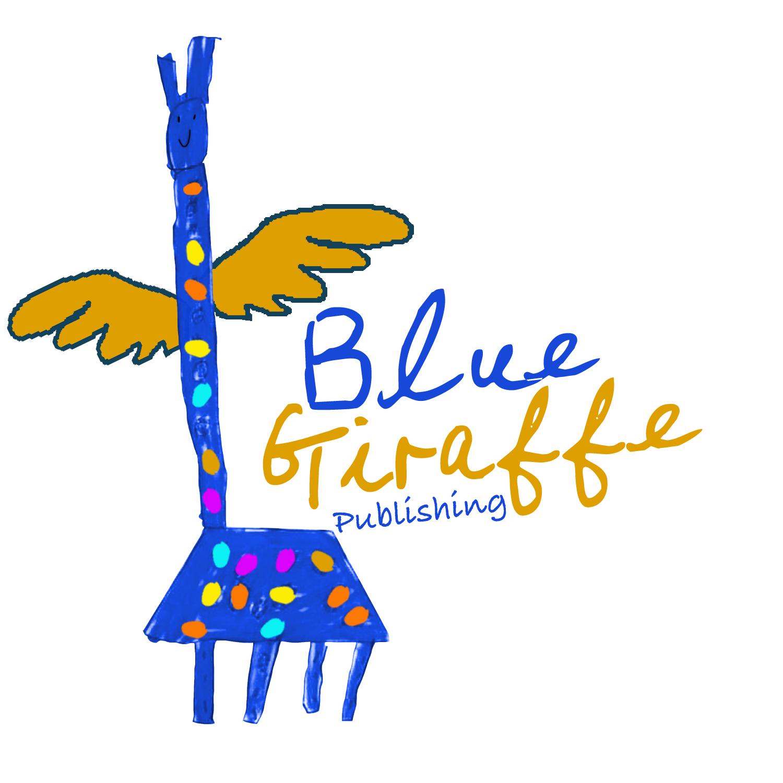 Blue_Giraffe_Logo_spots_final