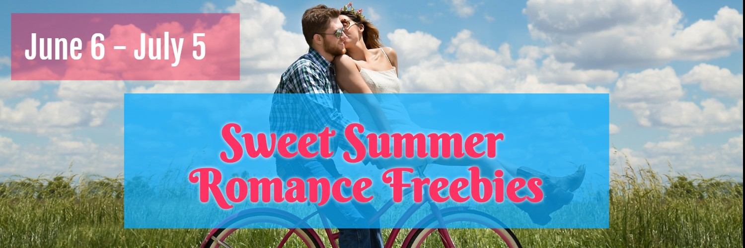 story origin sweet summer romance