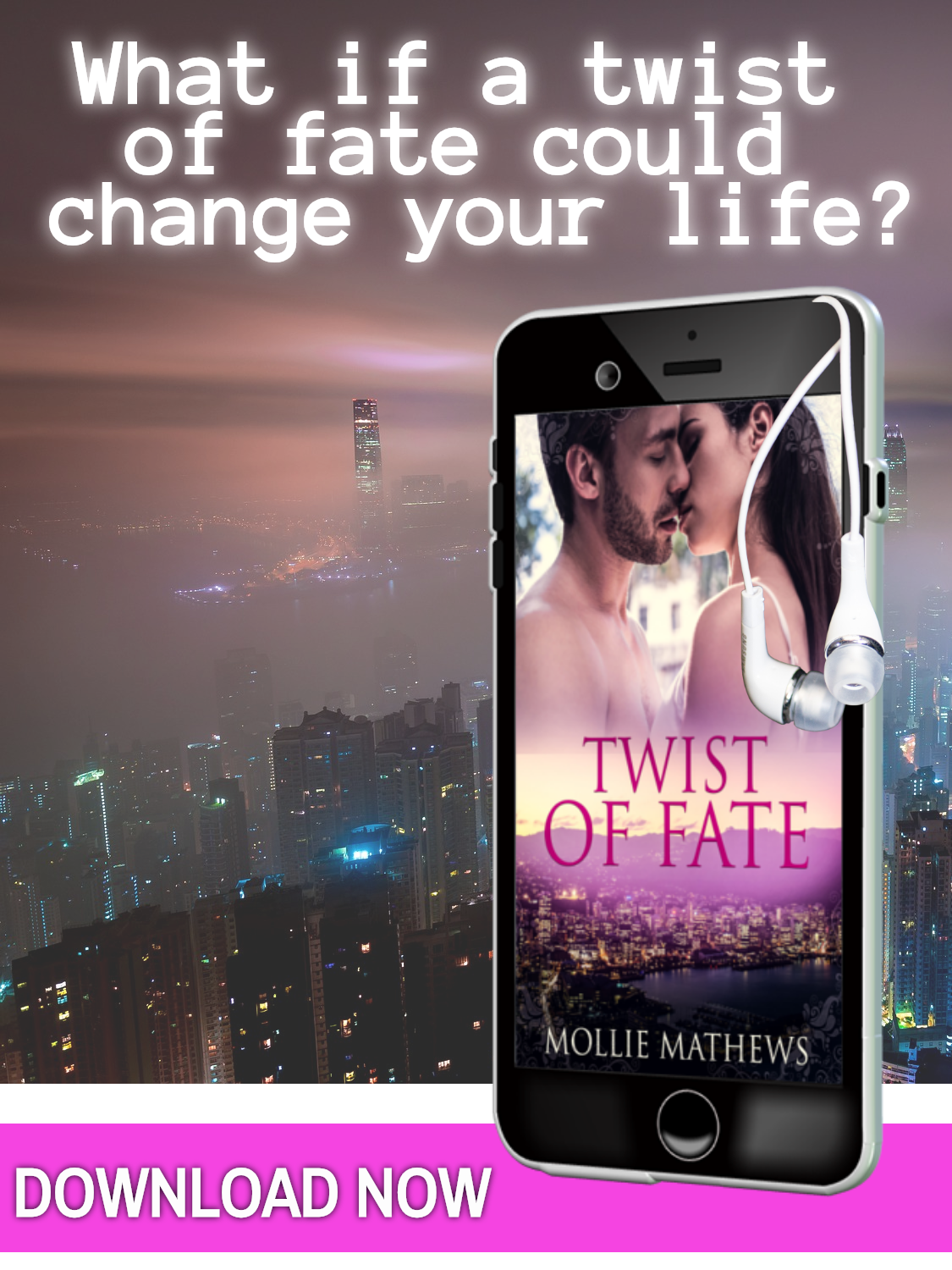 Twist of Fate BookBrushImage-2019-10-6-18-2329
