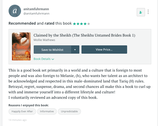 Anote review Claimed by The Sheikh Screen Shot 2019-11-14 at 10.53.44 AM.png