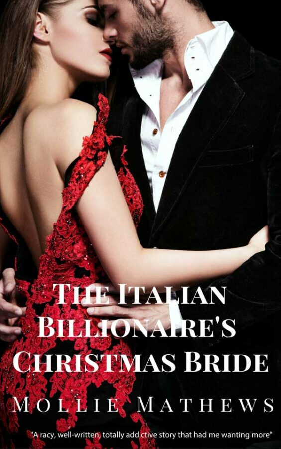 New Zealand Romance and The Italian Billionaire's Christmas Bride—The Inspiration Behind the Story